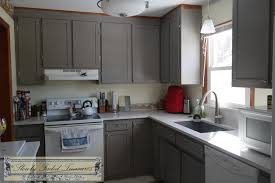 linen chalk paint kitchen cabinets tired cabinets get a facelift with chalk paint slowly