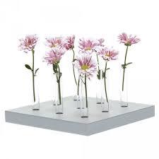 Plant Vase 50 Unique Decorative Vases To Beautify Your Home