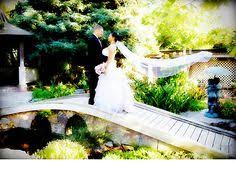 east bay wedding venues brownstone gardens oakley east bay wedding venues east bay
