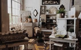industrial farmhouse decor interior u0026 lighting design ideas