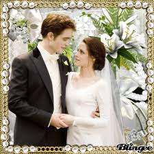 bella and edward gif find u0026 share on giphy