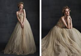 wedding dress ideas epic love story gowns