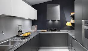 images of modern kitchens kitchen small modern kitchen design sufficient kitchen room