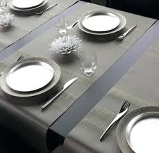 table runner placemat set table runner with placemats table runner and set table designs table