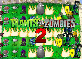 plant vs apk mod plants vs zombies 2 apk mod all data v3 8 1