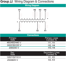 2wire 230 volt single phase wiring diagram wiring diagrams