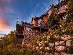 deannaleehomes com deanna lee realtor luxury ski properties