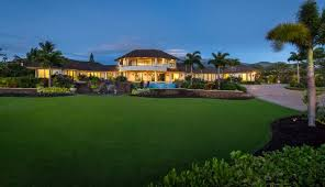 homes for sale in makena tom tezak maui real estate specialist