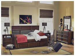 storage bed best of day beds with storage drawers day beds
