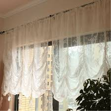 12 vintage lace curtain looks for 2015