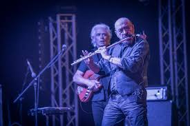 jethro tull by ian anderson perth concert hall 11 04 17 live