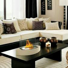 How To Set Up A Small Living Room Small Room Design Small Living Room Set Up Living Setup Ideas