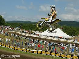 freestyle motocross schedule motocross unadilla preview motorcycle usa
