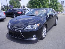 lexus es 350 vs toyota camry xle beaman toyota vehicles for sale in nashville tn 37203