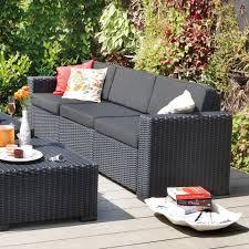 Argos Garden Table And Chairs Argos Rattan Patio Furniture Rattan Garden Furniture At Argos