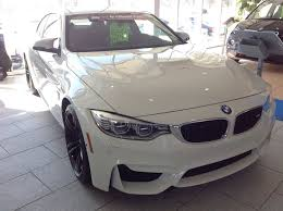 39 best bmw paint protection installations images on pinterest