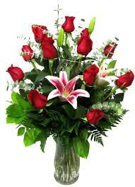 one dozen roses one dozen roses arizona flower company