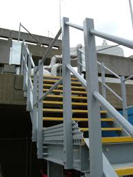 Handrailing Product Categories Handrail Access Design