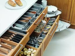 five kitchen design tips u2013 tenderfoot design