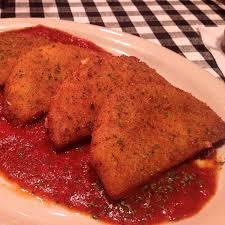 delmonico u0027s italian steakhouse albany restaurant albany ny