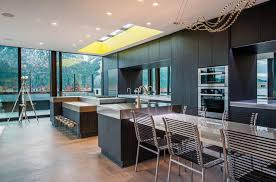 home design trends magazine annie sloan home trends magazine idolza