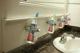 Clever Bathroom Storage Ideas Innovative And Practical Diy Bathroom Storage Ideas 10 Diy