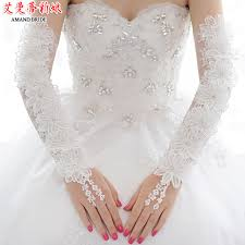 aliexpress com buy new white lace evening party pricecess