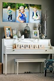 best 25 white piano ideas on pinterest ivory piano painted