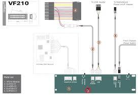 sata wire diagram sata connector pinout u2022 wiring diagrams j
