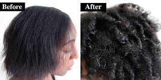 hair activator for black hair best products for curly hair 2018 6 before after pictures
