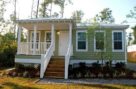 Build Your Own Home Designs How Much Is A Tiny House You Need To Know Before Building Your Own