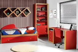 chambre enfant sur mesure chambre enfant sur mesure prestawood