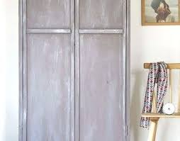 peinture meuble cuisine chene armoire a peindre a re c t pas brute pre peinture pour meuble de