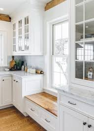 kitchen window seat ideas kitchen vertical sliding windows wooden seat organizers white