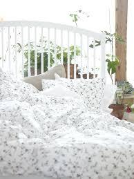 ikea bed linen duvet ikea toddler bed comforter ikea bed duvet