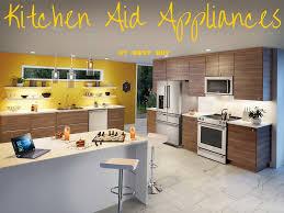 kitchen appliances list with pictures 2016 kitchen ideas u0026 designs