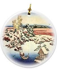here s a great deal on rikki katsushika hokusai winter