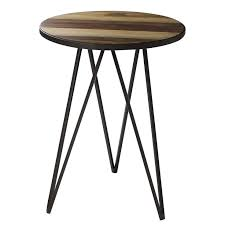 Table Ravishing Rustic Coffee Tables And End Black Forest Small 260 Best Cooper Classics Images On Pinterest Console Console