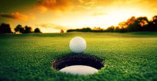 golf course management company hampton golf club management