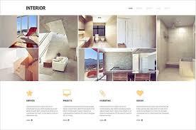 h d interior design wordpress theme nulled brokeasshome com