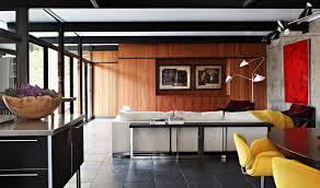 10 los angeles interior designers décor aid