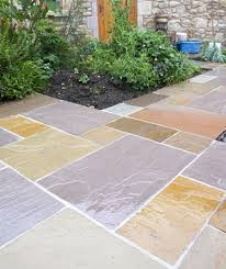Cement Patio Sealer Block Paving Sealers And Natural Stone Paving Sealers Including
