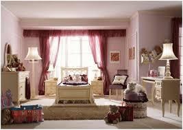 Childrens Bedroom Furniture For Girls Furniture Bedroom Furniture Uk Bedroom Cottage Theme