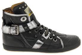 manas design boots manas design noir