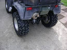 tire wheel combo question regarding my 450es honda atv forum