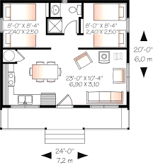top 25 best floor plan with loft ideas on pinterest small log