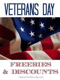 Does Six Flags Do Military Discount Military Vietnam Veterans Of America Chapter 1019