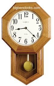 desks how old is my howard miller clock howard miller clock