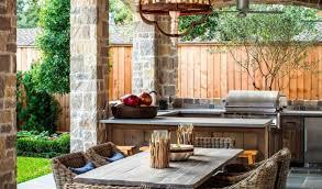 small outdoor kitchen design ideas kitchen outdoor kitchenette exterior kitchen outdoor kitchen
