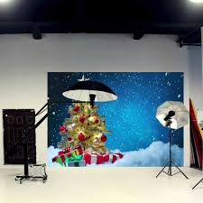 online get cheap christmas party themes aliexpress com alibaba